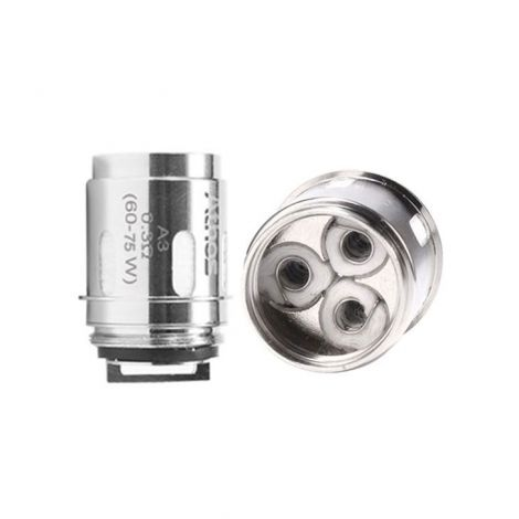 Best Vape Hardware UK | Vape Mods, Kits, Vape Tanks & Accessories