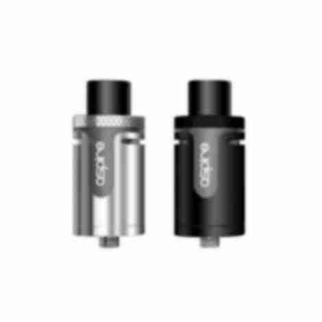 Aspire Cleito Exo replacement tank