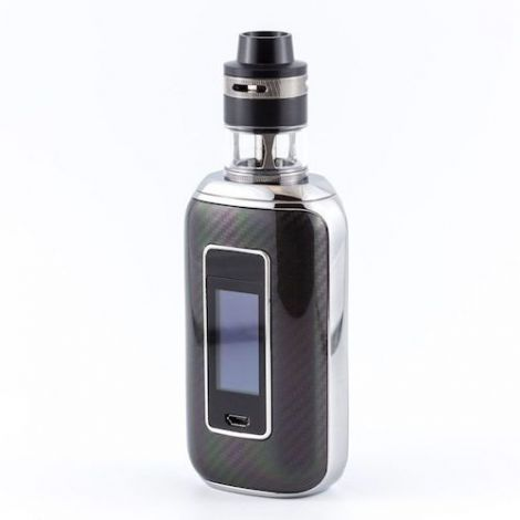 Best Cheap Vape Mod Kits For Beginners and Experts!