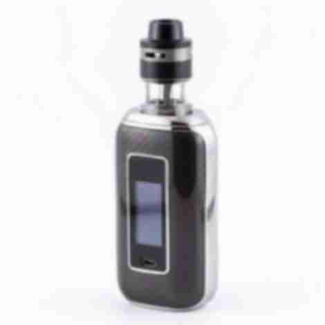 Aspire Skystar Kit Black Carbon