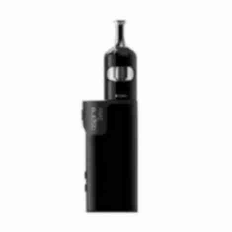 Aspire Zelos 2.0 Kit Black