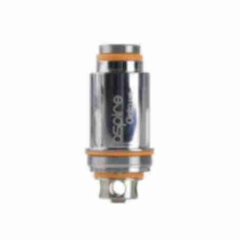 Aspire Cleito 120 Coil 0.16 Ohm single