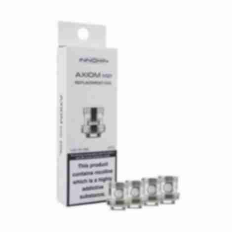 Replacement coil Axiom M21