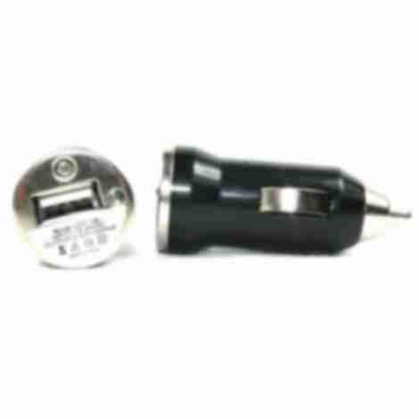 USB Car Power Adapter