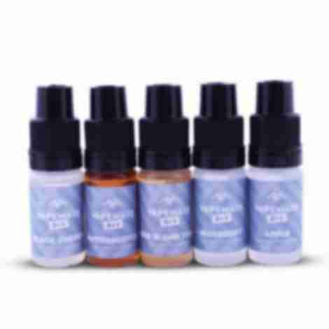 E liquid Concentrate - E juice Flavour Concentrates - UK Made | Vapemate
