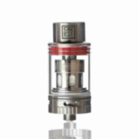 Council of Vapour RST Tank