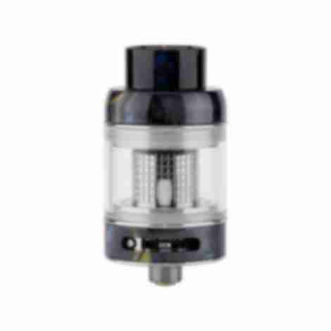 Freemax Fireluke Mesh Black Resin Tank