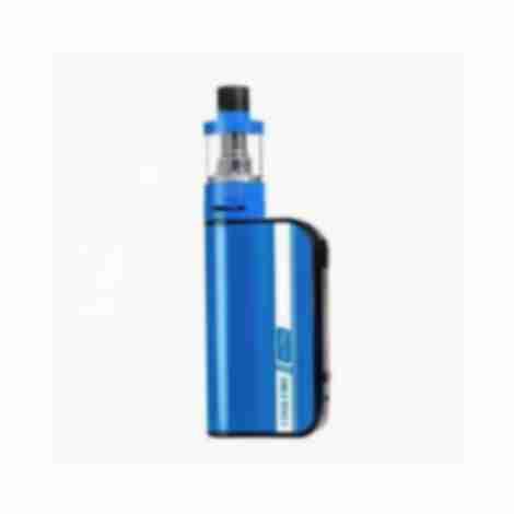 Innokin Coolfire Ultra TC150 Kit Blue