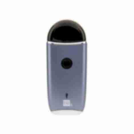 Innokin EQs Vape Pod System Grey