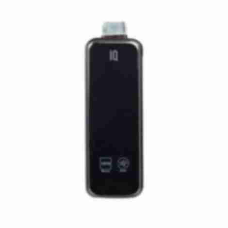 IQ 3 Ultra Portable Device 2