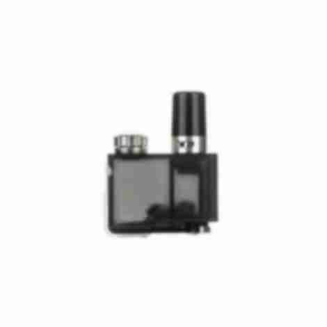 Lost Vape Orion Q Kit Replacement Pods