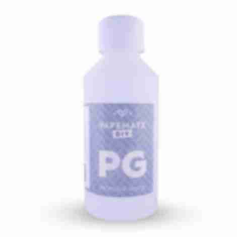 PG (Propylene Glycol) Eliquid Base - UK Made | Vapemate