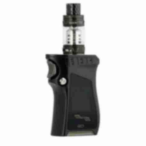 Smok 225W Mag Kit Gunmetal