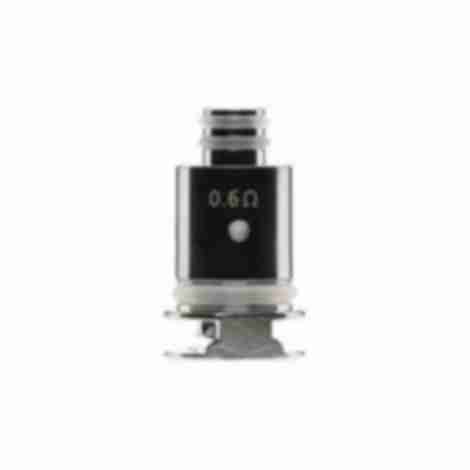 Smok Nord Replacement Coil 0.6 ohms
