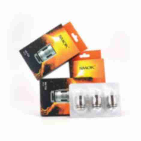 Smok TFV8-T10 Replacement Coils