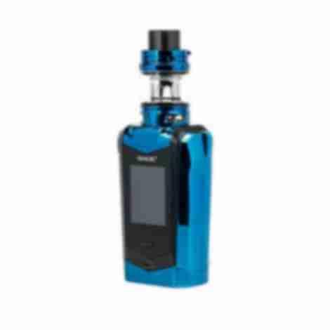 Smok Species Kit Blue