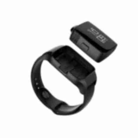 Uwell Amulet Pod Watch System 1