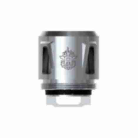 Smok V8 Baby T8 Q4 Replacement Coils 0.4 Ohms