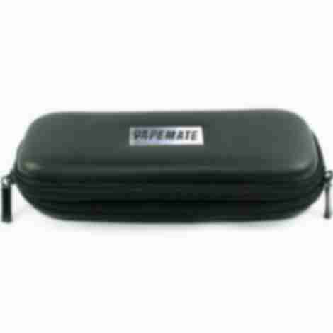 Flare Vape Kit Carry Case