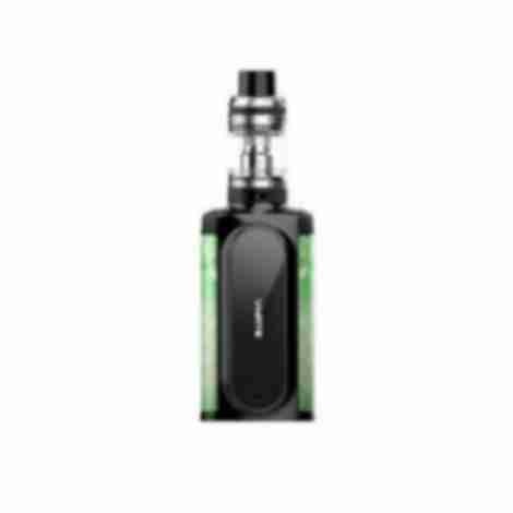 VooPoo Vmate 200W Kit Emerald Pewter