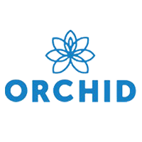 Orchid Vapes