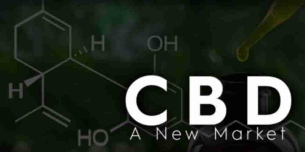 CBD - A New Market