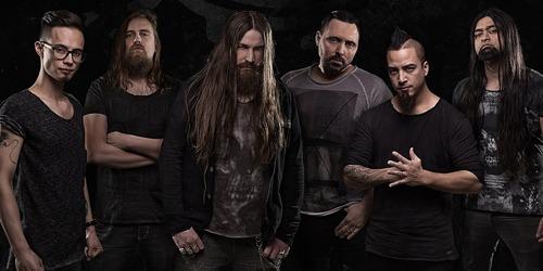 Despite Swedish Metal Vapers