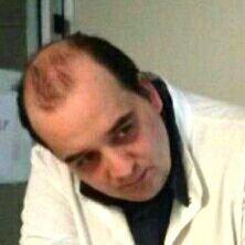 Dr Farsalinos Hero