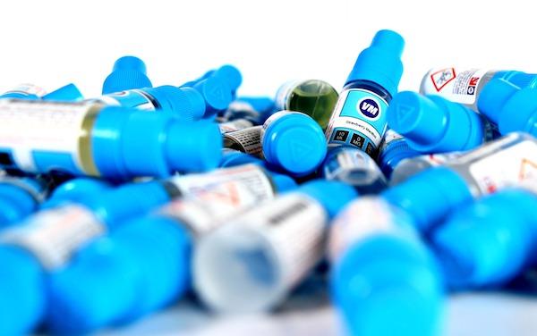 E Liquid Suppliers & Wholesale Vaping Distributor | Vapemate