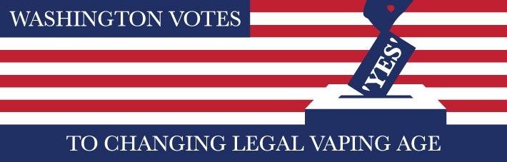 Washington vote yes
