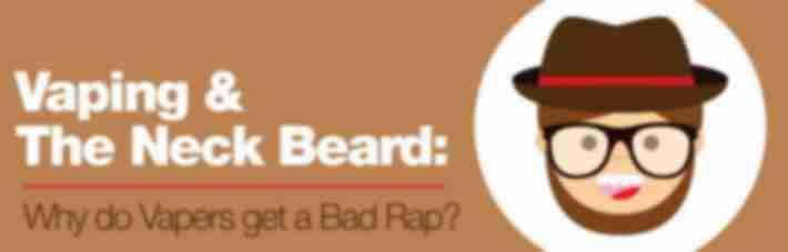 Vaping_and_the_neckbeard