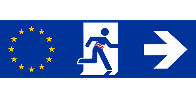 Brexit and UK Vapers
