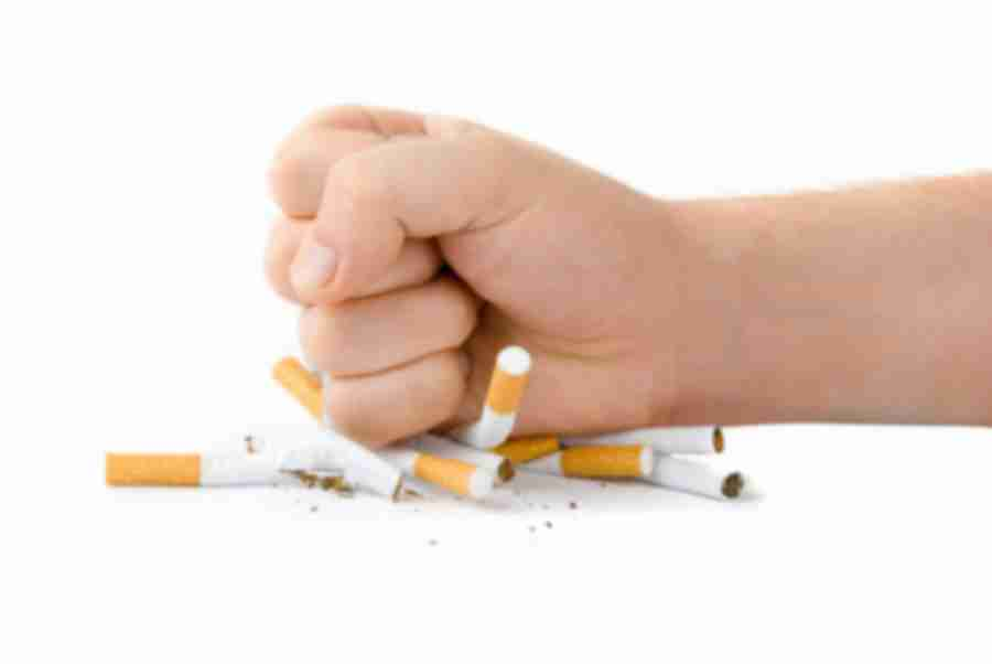ecigarettes are twice as effective as other smoking cessation methods