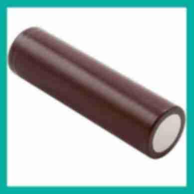 LG HG2 Vape Battery