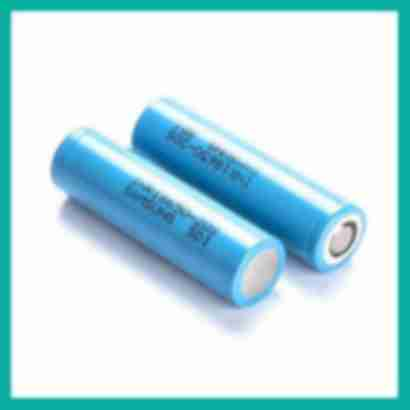 samsung 20s vape battery