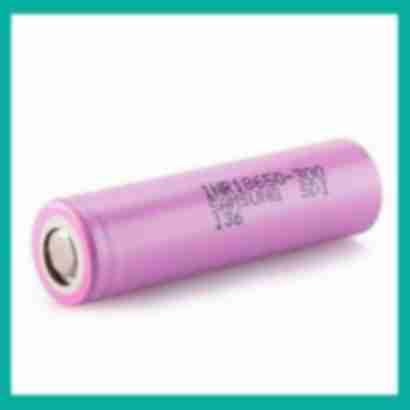 samsung 30qs vape battery