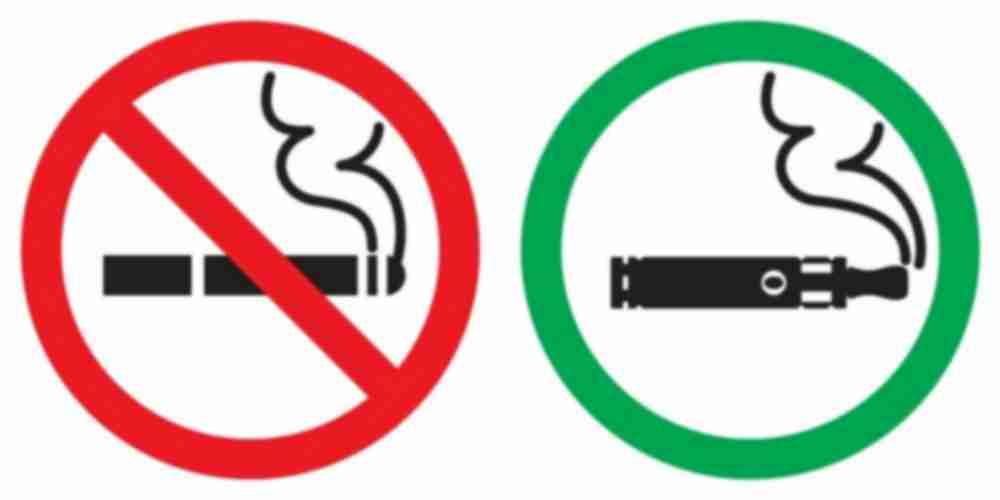 PHE set to support quitters through vaping
