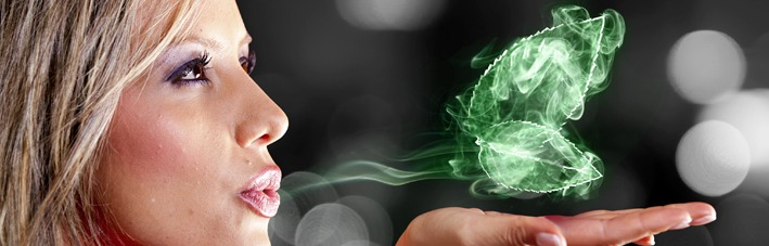 Will you spend April puffing on some ecigarettes?