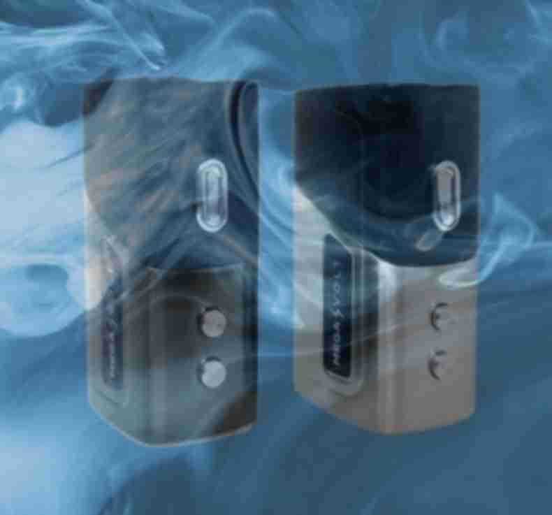 Things to know before buying your first box mod