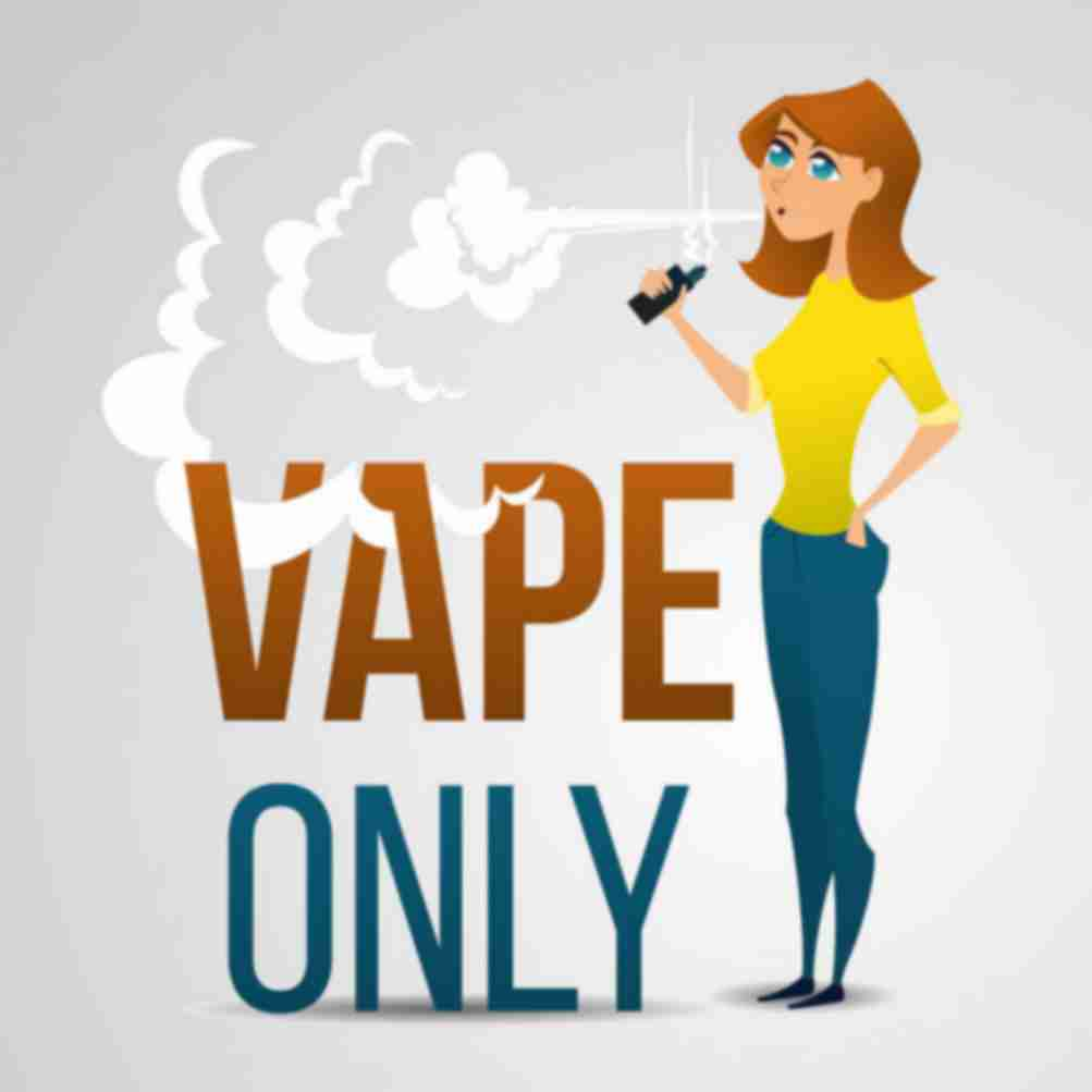 Why is vaping so popular