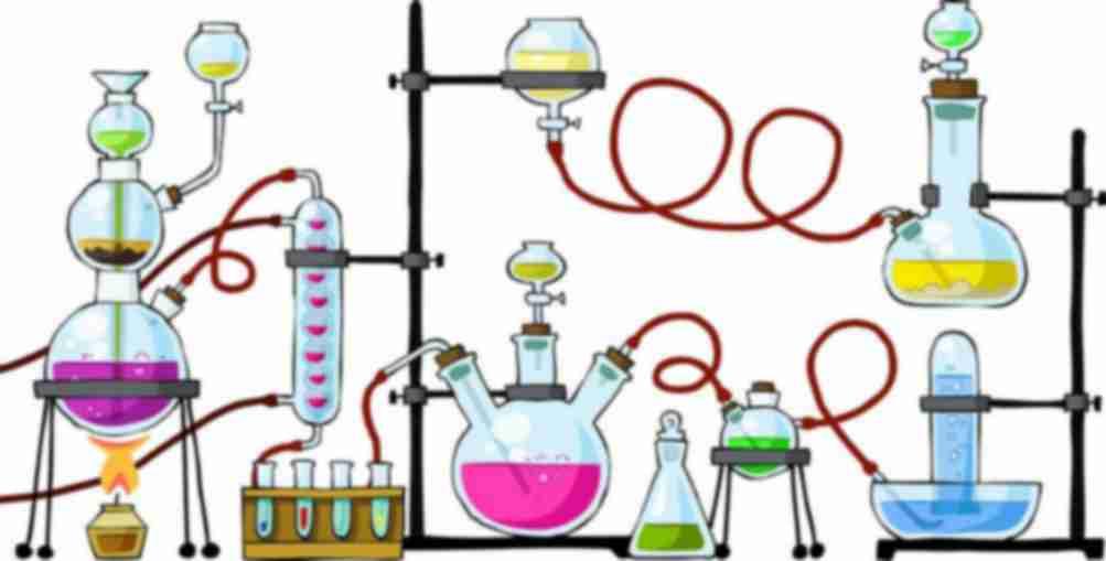 Vape Lab