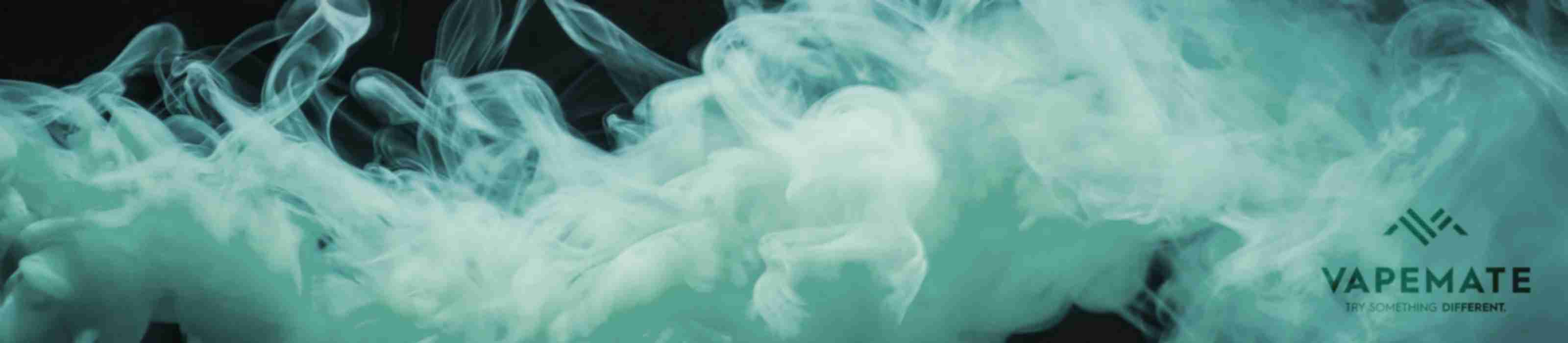 Vaping Laws and Regulations in the UK [2019]